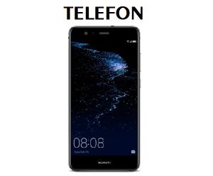 SERWIS GSM WARSZAWA, NAPRAWA TELEFONÓW GSM WARSZAWA, NAPRAWA TELEFONÓW WARSZAWA